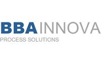 BBA-Innova--Soitra_Impianti-chimici_farmaceutici_alimentari