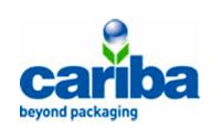 Cariba_Soitra_Impianti-chimici_farmaceutici_alimentari