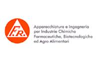 FR_Soitra_Impianti-chimici_farmaceutici_alimentari