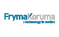 Frymakoruma_200