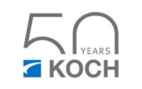 Koch_Soitra_Impianti-chimici_farmaceutici_alimentari
