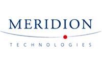 Meridion_Soitra_Impianti-chimici_farmaceutici_alimentari