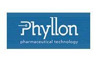 Phyllon_Soitra_Impianti-chimici_farmaceutici_alimentari