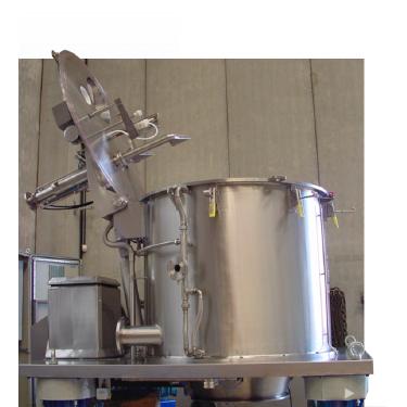 a_processo_centrifuga_verticale