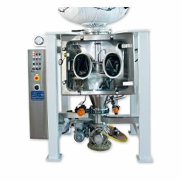a_processo_sistemi_di_carico_polveri_in_reattori_1