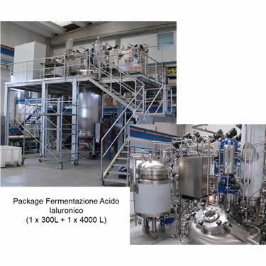 c_processi_chimici_e_fisici_fermentazione