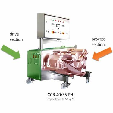 c_processi_chimici_e_fisici_drum_cooler_1
