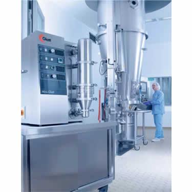 c_processi_chimici_e_fisici_granulazione-a-letto-fluido_1