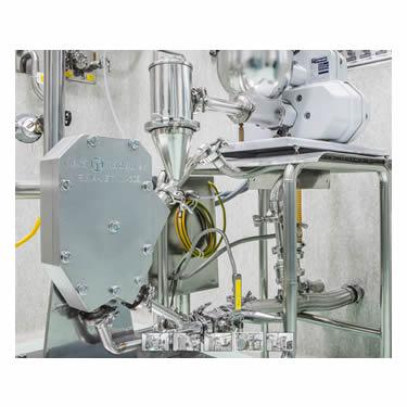 c_processi_chimici_e_fisici_micronizzatori_ad_aria