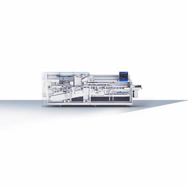 f_confezionamento_prodotti_sterili_astucciatrice_alternata_C2155