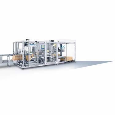 f_confezionamento_prodotti_sterili_case_packaging_center