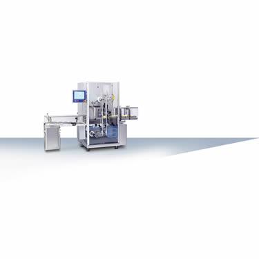 f_confezionamento_prodotti_sterili_fascettatrici_S3015_S3025_ S3040