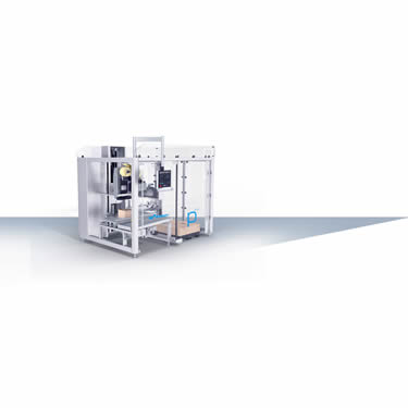 f_confezionamento_prodotti_sterili_pallettizatore_P5010