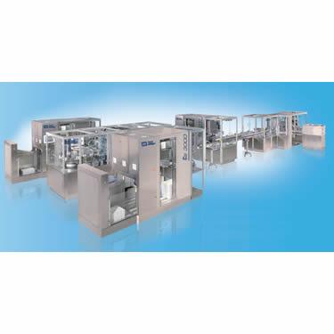 f_processo_produzione_sterili_assemblaggio_assemblaggio_inalatori_1