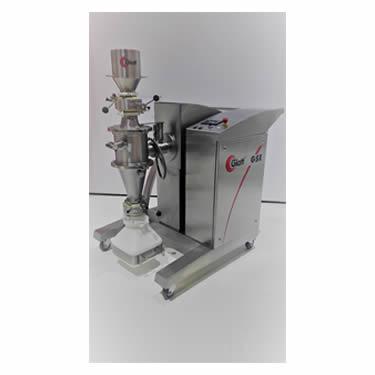 f_processo_produzione-sterili_setacciatori_veloci