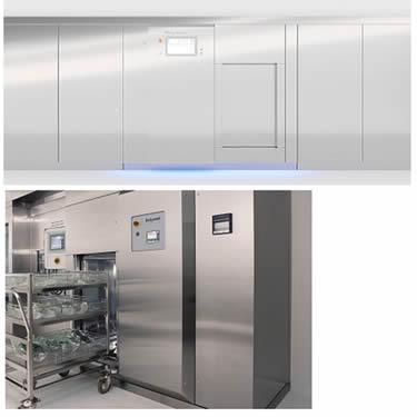 f_processo_produzione_sterili_autoclavi