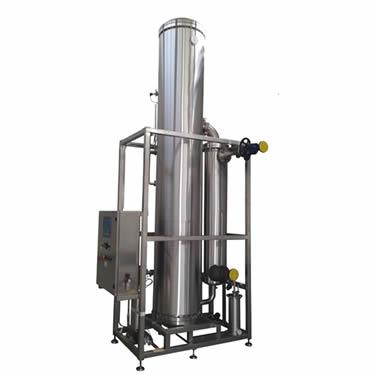 f_processo_produzione_sterili_generatori_di_vapore_pulito