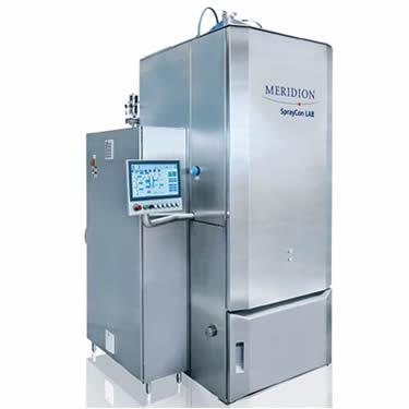 f_processo_produzione_sterili_liofilizzazione_1