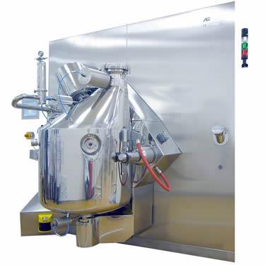 f_processo_produzione_sterili_processo_in_bulk_1