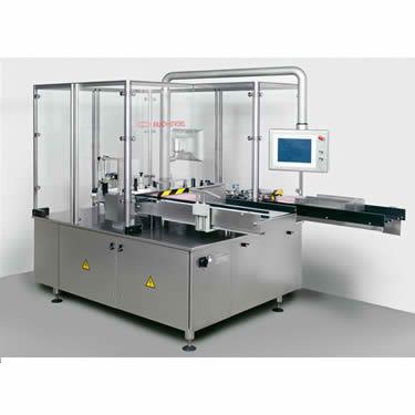 f_processo_produzione_sterili_riempimento_carpulle_etichettatura_1