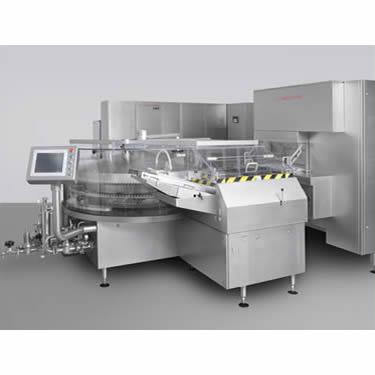 f_processo_produzione_sterili_riempimento_carpulle_lavatrici_1