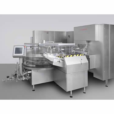 f_processo_produzione_sterili_riempimento_carpulle_linee_complete_1