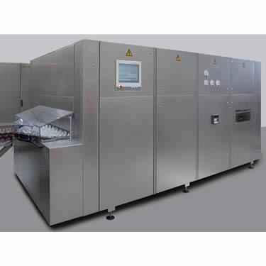 f_processo_produzione_sterili_riempimento_carpulle_tunnel_di_sterilizzazione_dht_1