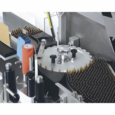 f_processo_produzione_sterili_etichettatura_1