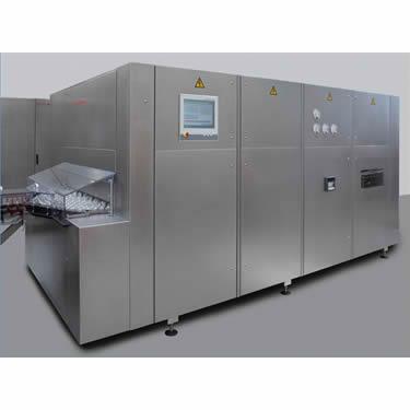 f_processo_produzione_sterili_tunnel_di_sterilizzazione_dht_1