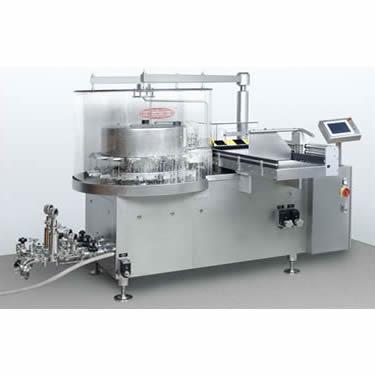 f_processo_produzione_sterili_riempimento_flaconi_lavatrici_1