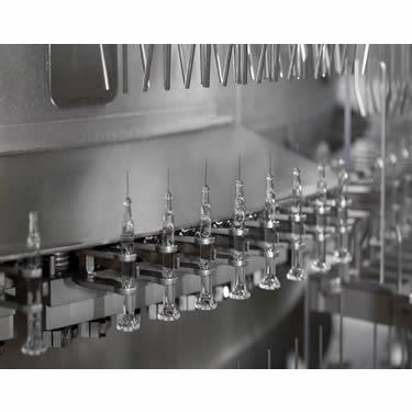 f_processo_produzione_sterili_riempimento_siringhe_linee_complete_1