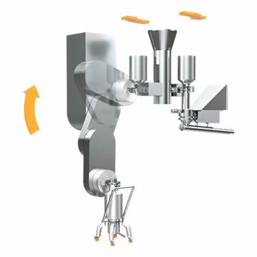 f_processo_produzione_sterili_sistemi_di_caricamento_polveri_sterili_1