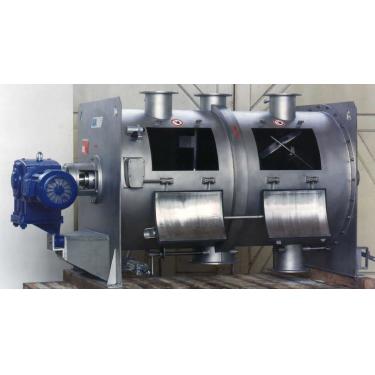 f_produzione_api_processi_chimici_essiccamento_essicatore_orizzontale
