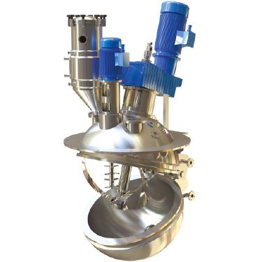 f_produzione_api_processi_chimici_essiccamento_essicatore_sferico