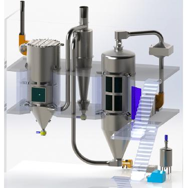 f_produzione_api_processi_chimici_essiccamento_spray_drier
