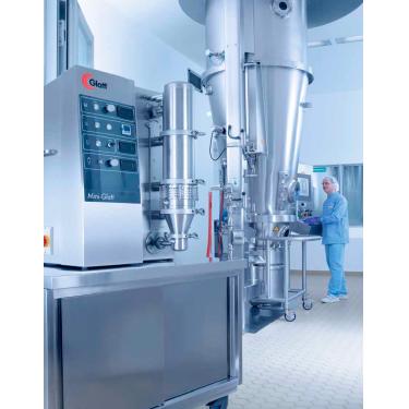 f_produzione_api_processi_chimici_granulazione_a-letto_fluido