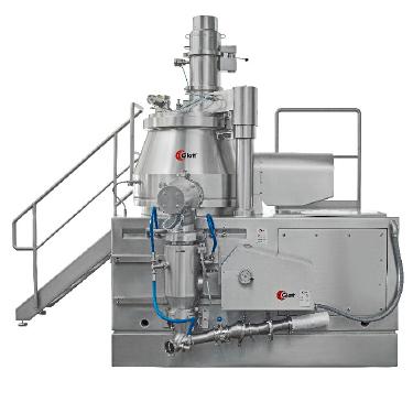f_produzione_api_processi_chimici_granulazione_high_shear_2