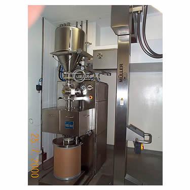 f_produzione_api_processi_chimici_mulini_a_lame_e_martelli