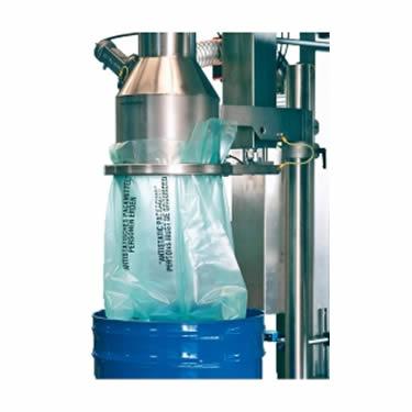 f_produzione_api_processi_chimici_sistemi_di_scarico_e_dosaggio_polveri_1